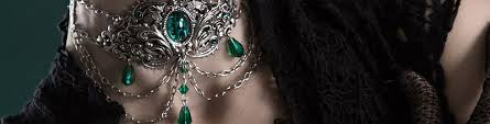 coloured crystal necklace images Necklaces colour necklaces maj jpg