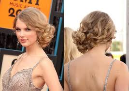 farewell hairstyles short hairstyles for matric dance hair