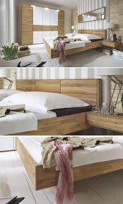 Schlafzimmer Einrichten Mann Betten Wie Kann Man Das Schlafzimmer Einrichten U2013 Marauders Info
