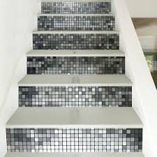 Home Decor Tile by Online Get Cheap Tile Pattern Aliexpress Com Alibaba Group