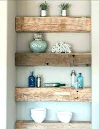 Recessed Bathroom Shelving Recessed Bathroom Shelves Tile Shower Shelf Ideas Recessed