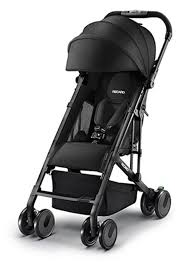 si e auto recaro groupe 1 2 3 recaro compra silla recaro asientos recaro y más bebitus com