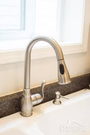 install new kitchen faucet 28 images how to remove a kitchen