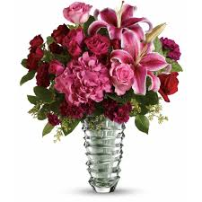 flowers delivery express new york florist flower delivery by embassy flowers