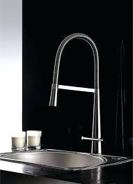 designer kitchen faucet contemporary kitchen faucet pentaxitalia com
