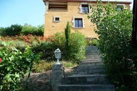 chambre hote puy de dome chambres d hôtes les vignes à cheix dans le puy de dôme en