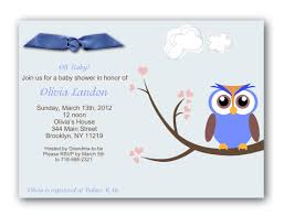 Second Child Baby Shower Invitation Wording Invitation Wording For Diva Party Image Collections Invitation