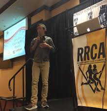rrca 58th national convention u2014 dallas 2016 arkansas rrca state