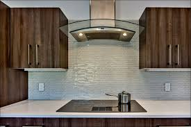 black glass tiles for kitchen backsplashes kitchen daltile white subway tile shower glass tile