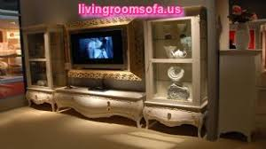 Cabinet In Room Wooden Classic Tv Stand Cabinet In Room