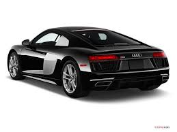 audi r8 starting price 2017 audi r8 reviews prices and pictures u s report