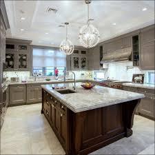 kitchen bell cabinets anderson cabinets bathroom vanities mn