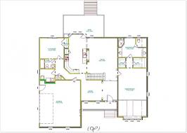 master bedroom suites floor plans bedroom suites at house and