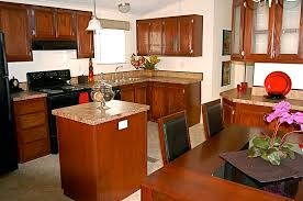 4 Bedroom 2 Bath Mobile Homes Floorplans For Single Wide Manufactured Homes Solitaire Homes