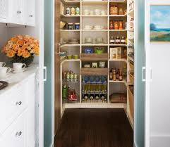 Organize Kitchen Ideas Cabinet Beautiful How To Organize Kitchen Cabinets 10 Ways To