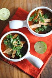 cooking light chicken tortilla soup i learned how to make this tortilla soup at a central market cooking