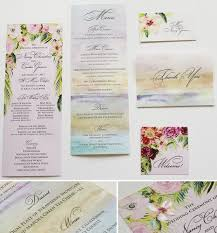 wedding invitations jackson ms wedding invitations jackson ms wedding invitation