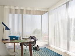 blinds shades for bay and corner windows brutons decorating