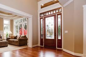 Buy Exterior Doors Online by Door Idea Gallery Door Designs Simpson Doors