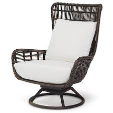 fine swivel lounge chair for your modern chair design with swivel