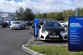 lexus service auckland lexus teesside car dealers in barnard castle click2find the