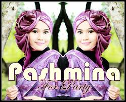 tutorial hijab pesta 2 kerudung video tutorial hijab pashmina untuk pesta tutorial hijab paling