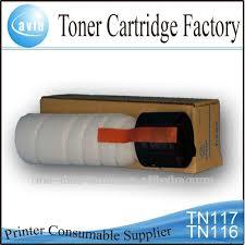 Toner Mesin Fotocopy Minolta toner for konica minolta bizhub 164 price in india wholesale konica