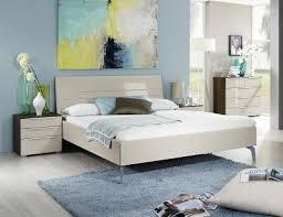 rauch zenaya bed stylish bedroom pinterest beds online