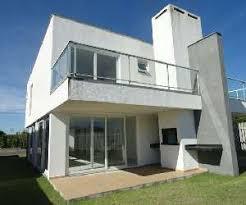 one houses casas de ínio à venda em condominio one atlantida houses