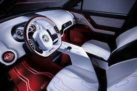 Car Interior Basic Elements Of Awesome Projects Car Interior Design Home