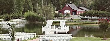 wedding venues in durham nc wedding venue barn rustic raleigh diy wedding 33429