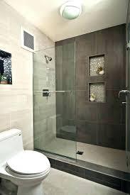 cheap bathroom shower ideas bath shower ideas glassnyc co