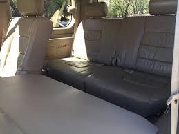 lexus lx470 diesel for sale for sale 2000 lexus lx470 pearl white ih8mud forum