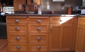 march 2017 u0027s archives kitchen cabinet refacing shaker kitchen