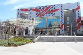 San Jose Convention Center Map by Apartment Unit 823 At 1375 Lick Avenue San Jose Ca 95110 Hotpads