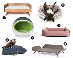 Sofa Bed For Dogs by Dog Milk Holiday Gift Guide 18 Cozy Beds For Dogs Dog Milk