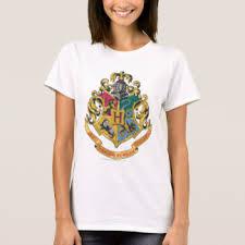 harry potter shirts u0026 shirt designs zazzle uk