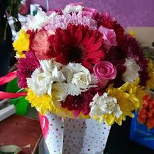 Father S Day Delivery Gifts Which The Best Online Flowers Gift Delivery Service For Sending