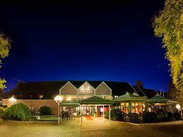 hotell liseberg heden gothenburg sweden booking com