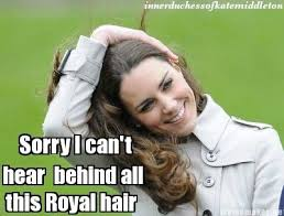 Flips Hair Meme - 73 best royal hair flips images on pinterest duchess of