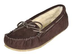 ugg slippers cyber monday sale pairs s shozie faux fur slippers loafers flats shoes