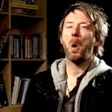 Thom Yorke Meme - 26 epic yawns