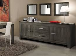 Ikea Buffets And Sideboards Buffet Cabinet Ikea For Living Room Good Design Of Buffet