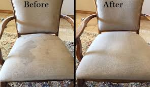 denver upholstery cleaning upholstery cleaning denver iicrc certified firm results
