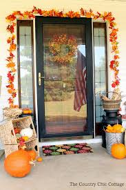 outdoor fall decorations photos of outdoor fall decorations outdoor designs