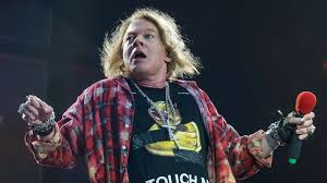 Axl Rose Meme - axl rose issues dmca to remove fat axl from our eyes news