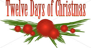 christmas carol word art word art of christmas carols sharefaith