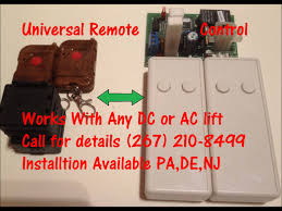 Used Stair Lifts For Sale by Remote Control For Excel Stair Lift Youtube
