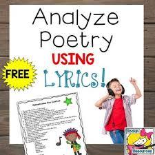 528 best rl 3 5 prose vs poetry vs drama images on pinterest