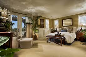 Romantic Master Bedroom Decorating Ideas bedroom romantic master bedroom decor with black walls also